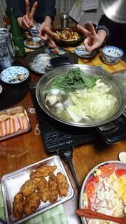 鍋パーティー2.jpg