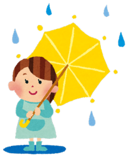 雨画像.png