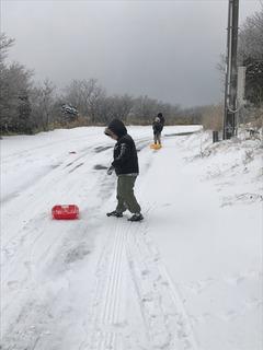 雪遊び�A.jpg