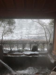 雪遊び�C.jpg