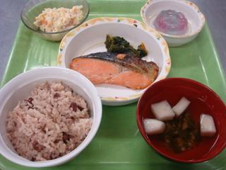 食事療養写真.JPG