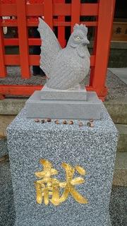 鶏石神社�B.JPG