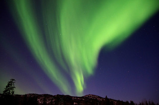 auroraEX.jpg