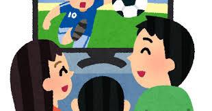 family_tv_soccer2_png.jpg
