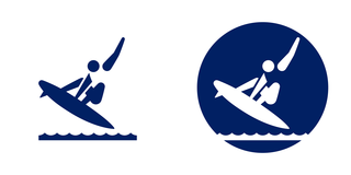 olympic-pictgram-surfing[1].png