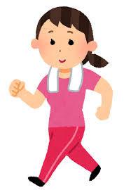 sport_walking_woman_png.jpg