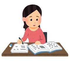 study_daigakusei_woman_png.jpg