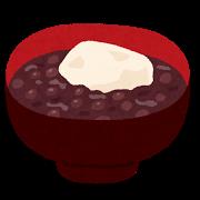 sweets_zenzai[1].png