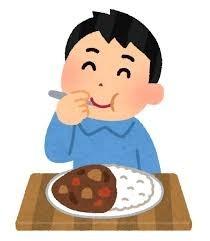 syokuji_curry_man_png.jpg