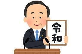 yjimage09.jpg
